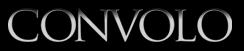 convoloproductions.com
